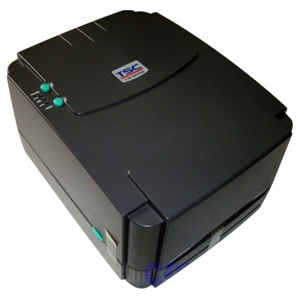 TSC TTP-244plus