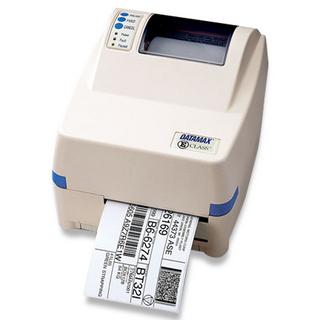 DATAMAX E - 4204