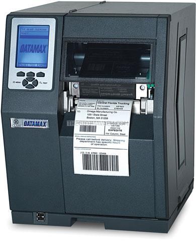 DATAMAX H - 4310