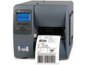 DATAMAX M - 4210