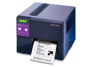 SATO CL612E